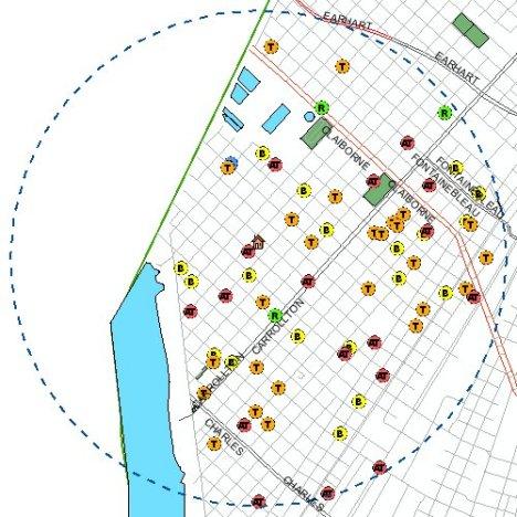 mapcrimefeb08.jpg