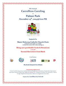 2014_Caroling_flyer